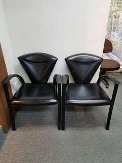 凳 (1張$160, 2張$300) 只限屯門巿中心自取