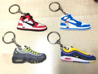 fc6c7b8a07c10 airmax 1 | Others | Carousell Singapore