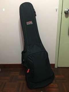 Gator GB-4G Electric Series Gig Bag