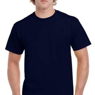 Tshirt Gildan New.