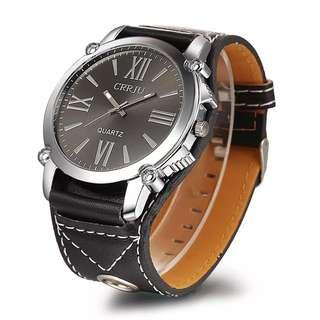 [PROMO] Mens Quartz Watch