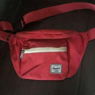 Waistbag Herschel