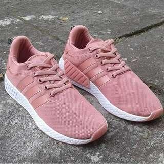 Adidas Women size 38, 39, 40 - TIDAK BARTER - TIDAK NEGO