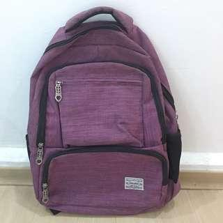 Backpack / School Bag
