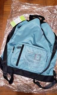 背囊backpack