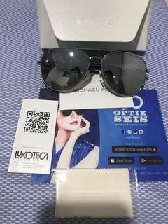 Brand new sunglasses Michael Kors