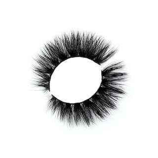 Mink Quality Lashes