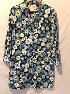 Dress daily wear BEAMSBOY Japan