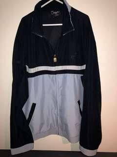 ❤️Vintage Jacket