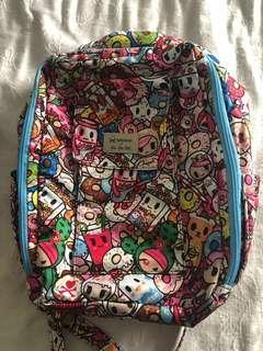 Jujube bags for sale way below retail!!