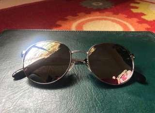 [NEW] Sunglasses / Kacamata Hitam Fashion