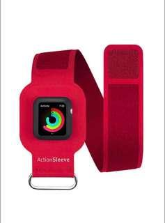 Twelvesouth Armband for Apple watch 42mm accessories