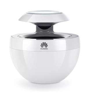🆕Authentic Huawei Bluetooth Speaker #XMAS25