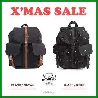CHEAPEST  Herschel dawson mini backpack 7da03a557ddd5