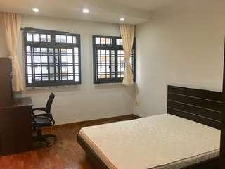 658C Jurong West St 65 Master Room (HDB)