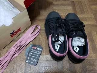 Pony Cavetta Skating Shoes