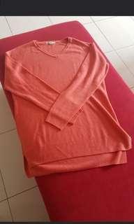 Sweater impor