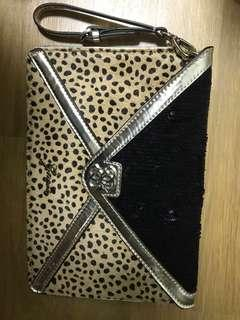 Guess clutch (price reduced to clear!)