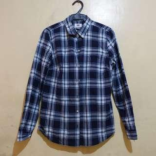 Old navy Plaid for Women