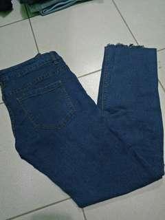 Jeans PNB