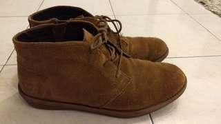 Timberland Earthkeeper Original Casual Shoes