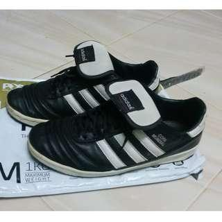 4ac3670f082 Adidas Copa mundial