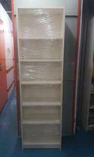 Shelf/Rack