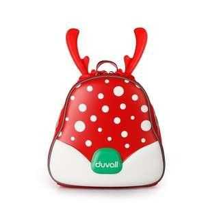 🚚 CHRISTMAS SALE 25% OFF 🎉🎉 1101 DUVALL Antlers Backpack