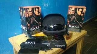 Kacamata SWAT