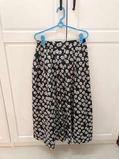 🧚🏻♀️花店小姐的裙子M