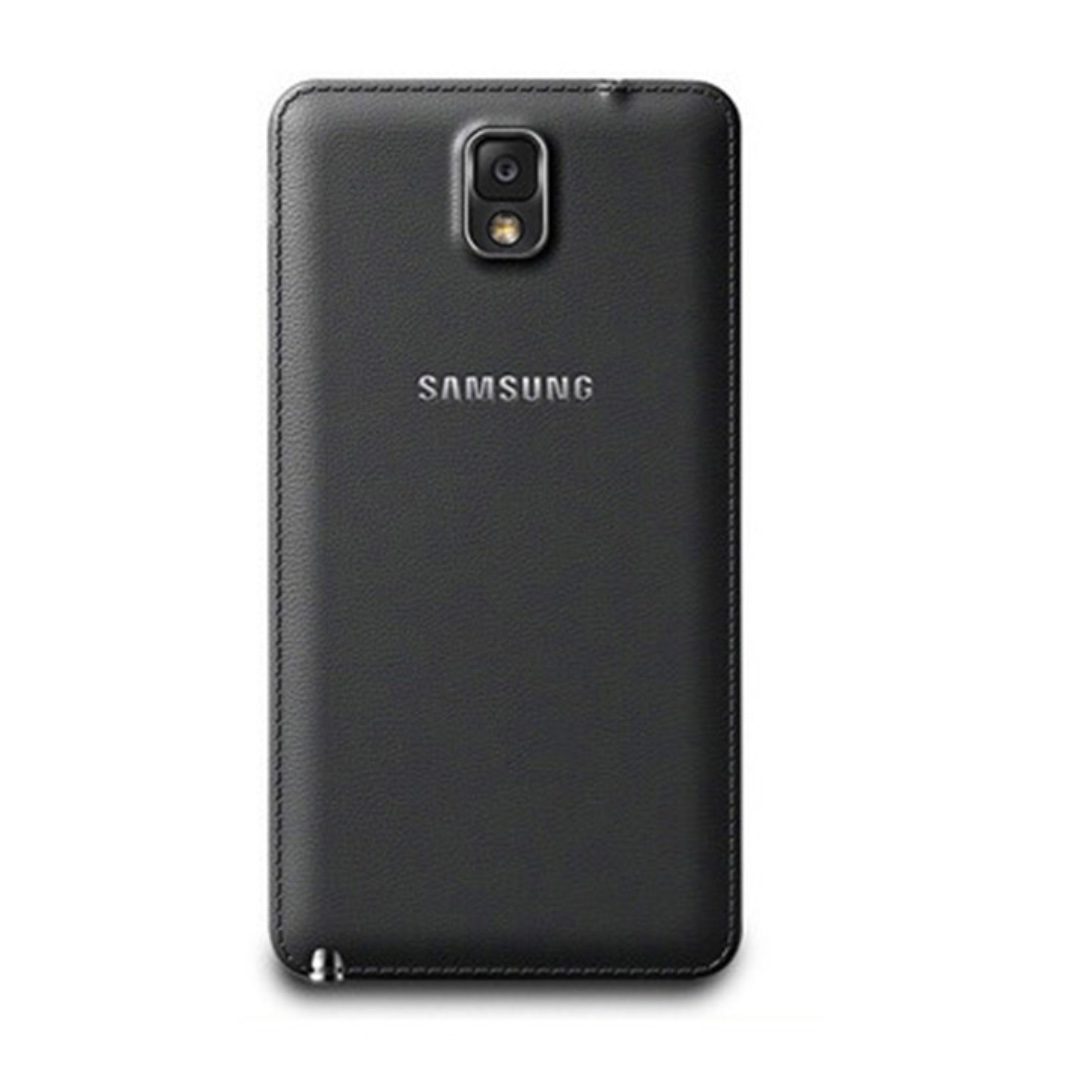 finest selection ed683 ed83c Battery Door Back Cover for Samsung Galaxy Note 3