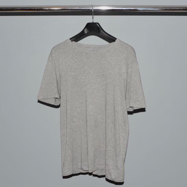 COS Tee - Size M