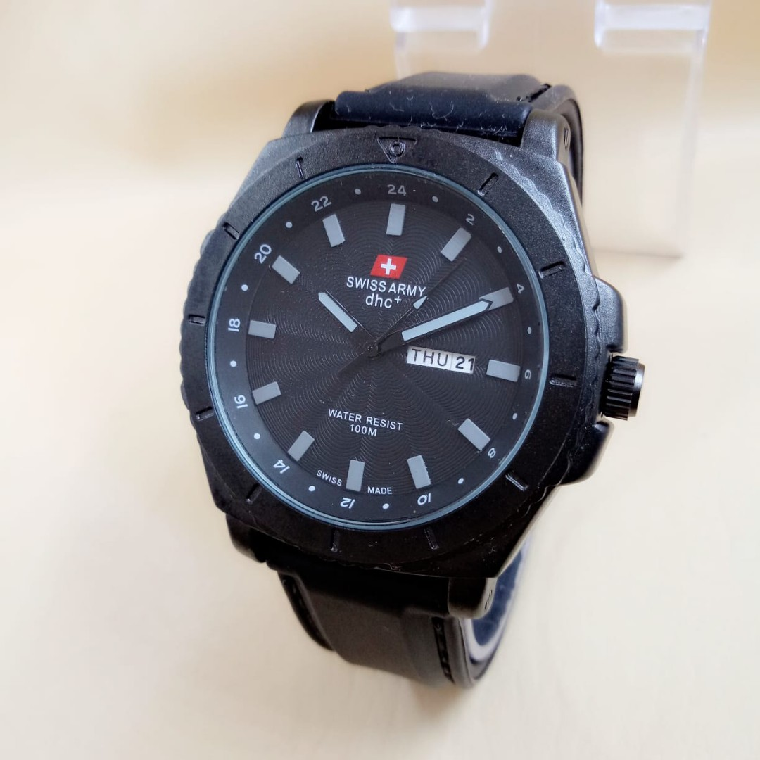 Jam tangan cowok ...