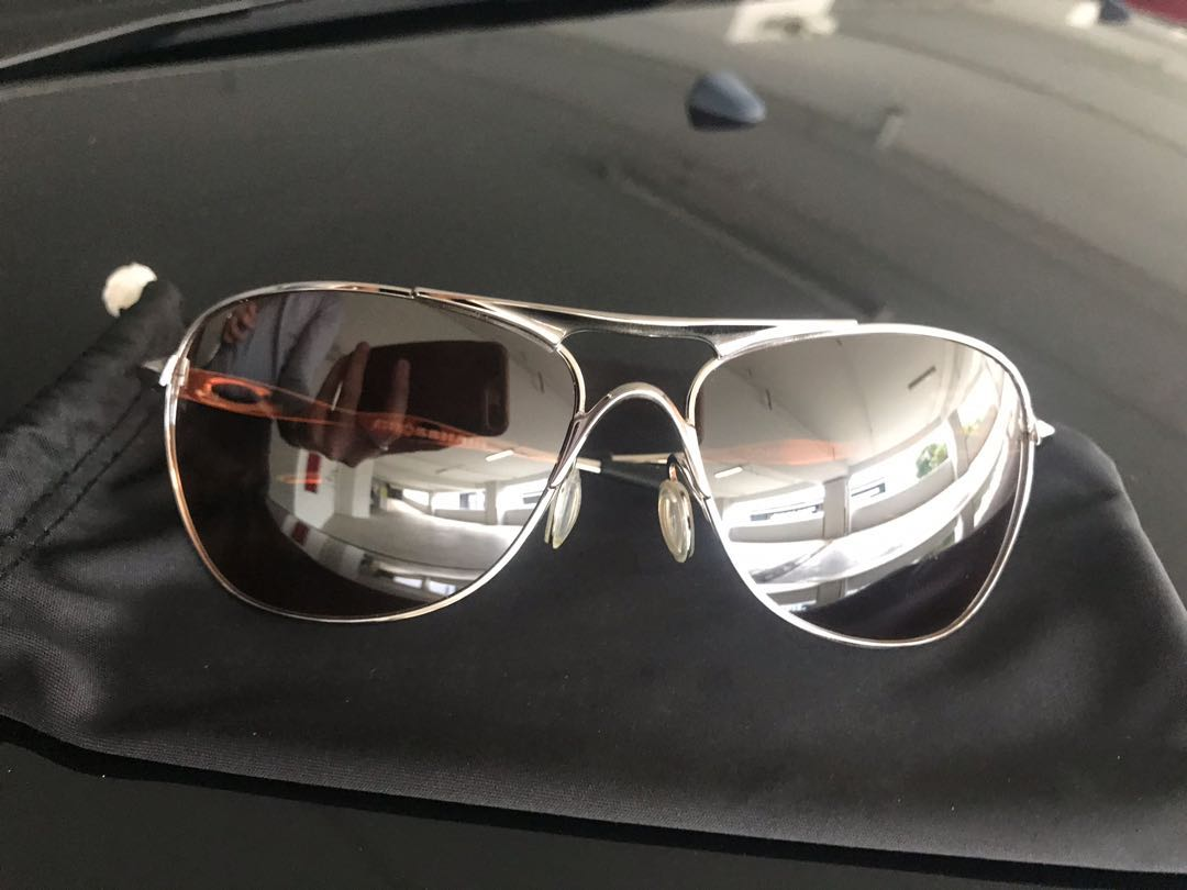 b7999cad763 Home · Men s Fashion · Accessories · Eyewear   Sunglasses. photo photo  photo photo