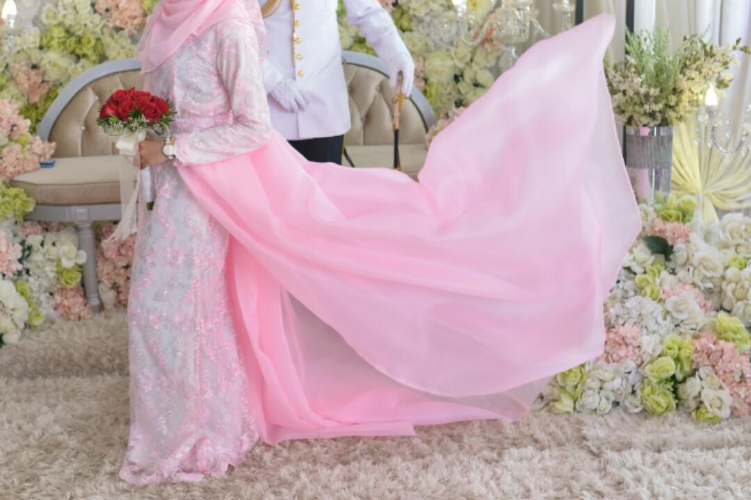 Sewa Gaun Pengantin Wedding Dress Wedding Gown Women S Fashion