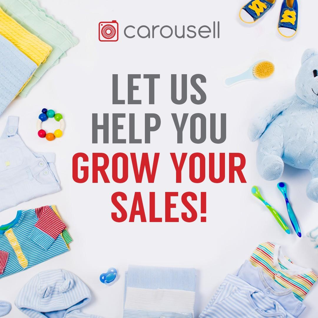 Want To Learn How You Can Accelerate Your Sales?