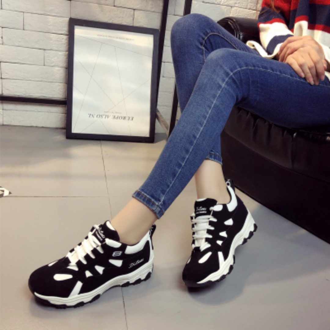 bc63df538200 Home · Women s Fashion · Shoes · Sneakers. photo photo photo photo photo