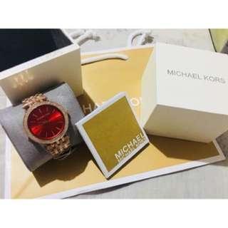 Michael kors authentic orig💯