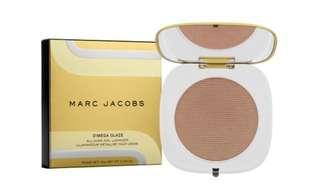 Marc Jacobs O!Mega Glaze