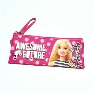Barbie wallet/pouch