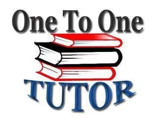 FREE E LEARNING W PRIVATE TUITION