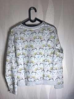sweater pullnbear