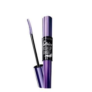 Maybelline The Falsie Push Up Angel Mascara #ME150