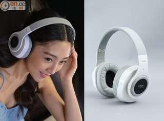 [聖誕禮物平靚正]Headphone耳機日本日本品牌TDK st5600s
