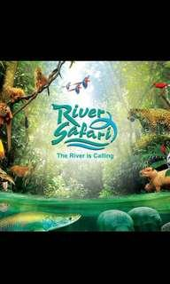 River sf open dated etix 🔥🔥