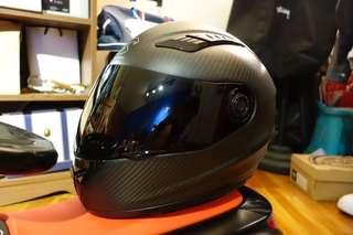 Sabrtooth S-882 S882 Carbon Effect