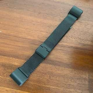 Fitbit charge 2 strap