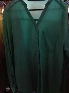 Shirt / Top / Blouse