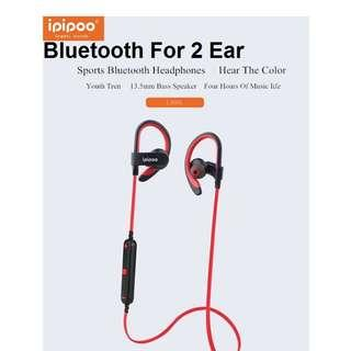 40311ba12a4 bluetooth earpiece v4.2 | Audio | Carousell Singapore