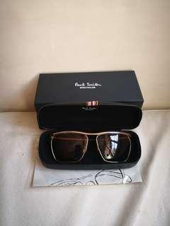 Paul Smith Foxley sunglasses - Clearance!